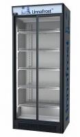 Мини изображение Холодильный шкаф RT3