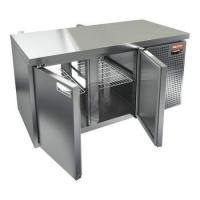 Мини изображение Стол холодильный GNT 11/HT