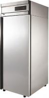 Мини изображение Шкаф морозильный CВ107-G