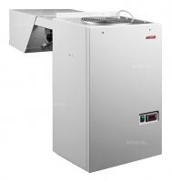 Моноблок среднетемпературный AMS-103