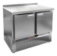 Мини изображение Стол холодильный SNE 11/TN W