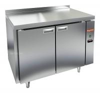 Мини изображение Стол холодильный GN 11/TN P