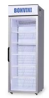 Мини изображение Шкаф холодильный Снеж Bonvini 700