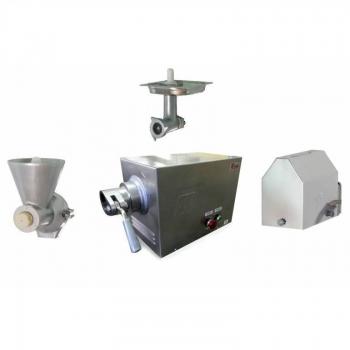 Кухонная машина  УКМ-08 (ММ, МР, МИ, б/подст)