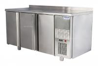 Мини изображение Стол холодильный TM3GN-G
