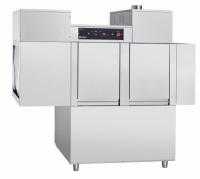 МПТ-2000 левая