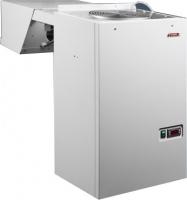 Мини изображение Моноблок среднетемпературный AMS-103