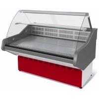 Мини изображение Витрина холодильная ВХС-1,2 Илеть (new)
