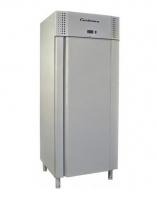 Мини изображение Шкаф холодильный Carboma RF700