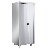 Шкаф кухонный ATESY ШЗК-С-700.600-02-Р