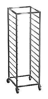 Подтоварник кухонный ПК-40