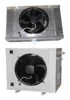 Мини изображение Сплит-система MCM-331