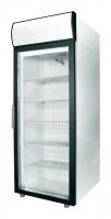 Мини изображение Шкаф холодильный DР107-S