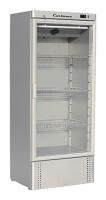 Мини изображение Шкаф холодильный Carboma R560 С