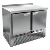 Мини изображение Стол холодильный SN 1/TN