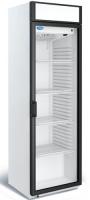 Мини изображение Шкаф холодильный Капри П-490СК