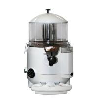 Аппарат для горячего шоколада Master Lee Choco-5L белый
