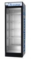 Мини изображение Шкаф холодильный  R7N