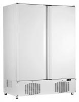 Мини изображение Шкаф холодильный ШХс-1,4-02 D (нижн. агрегат)