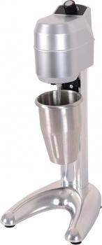 Миксер для молочных коктейлей Kocateq BLERM1
