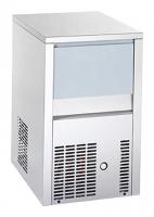 Льдогенератор Apach ACB3010 A
