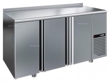 Стол холодильный ТМ3-G