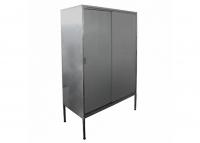 Шкаф кухонный Пищевые Технологии ШКХ-К-Н