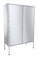 Шкаф кухонный Пищевые Технологии ШКХ-Р-Н (сварной)