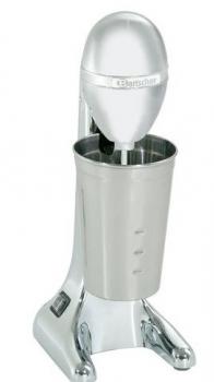 Миксер для молочных коктейлей Bartscher 135100