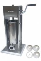 Аппарат для чуррос Airhot SVC-3