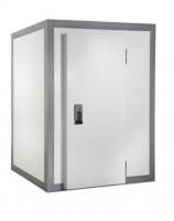 Мини изображение Камера холодильная  КХН- 7,25
