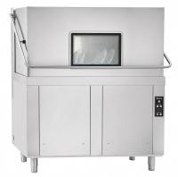 Мини изображение Машина посудомоечная МПК-1400К