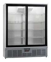 Мини изображение Шкаф холодильный Ариада R1400VC