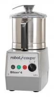 Мини изображение Бликсер robot coupe 4