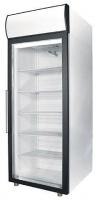 Мини изображение Шкаф холодильный фармацевтический ШХФ-0,7 ДС