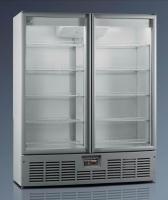 Мини изображение Шкаф холодильный Ариада R1400VS