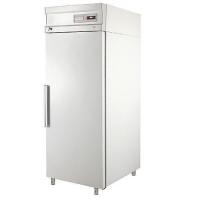 Мини изображение Шкаф холодильный CV105-S