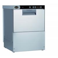 Посудомоечная машина с фронтальной загрузкой Apach AF501 (917971)
