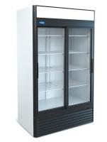 Мини изображение Шкаф холодильный Капри ШХ-1,12 УСК купе