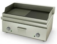 Таверна-2005 - электросковорода-600 продажа остатков