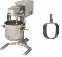 Мини изображение Кухонная машина УКМ-03 (ВМ-01, П-01)