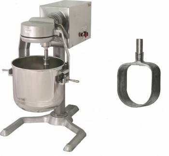 Кухонная машина УКМ-03 (ВМ-01, П-01)