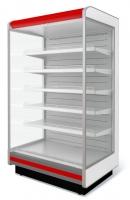 Мини изображение Горка холодильная ВХСнп-1,25 Варшава 210/94
