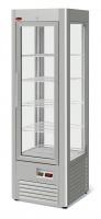 Мини изображение Шкаф холодильный Veneto RS-0,4