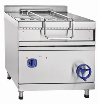 Сковорода электрическая ЭСК-90-0,27-40