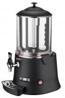 Аппарат для горячего шоколада VIATTO CH10L