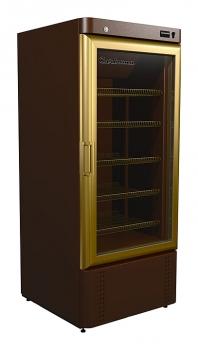 Шкаф холодильный Carboma R560Св