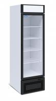 Мини изображение Шкаф холодильный Капри ШХ-0,5 УСК