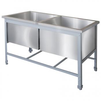 Ванна моечная ITERMA ВС-20/600/1150