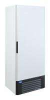 Мини изображение Шкаф холодильный Капри ШХ-0,7 УМ
